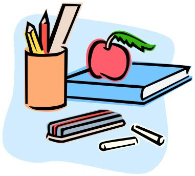 Online Essay Editing Service School Essay Editing