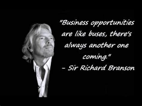 Leadership Style Of Richard Branson Essay MID - TERMS #12